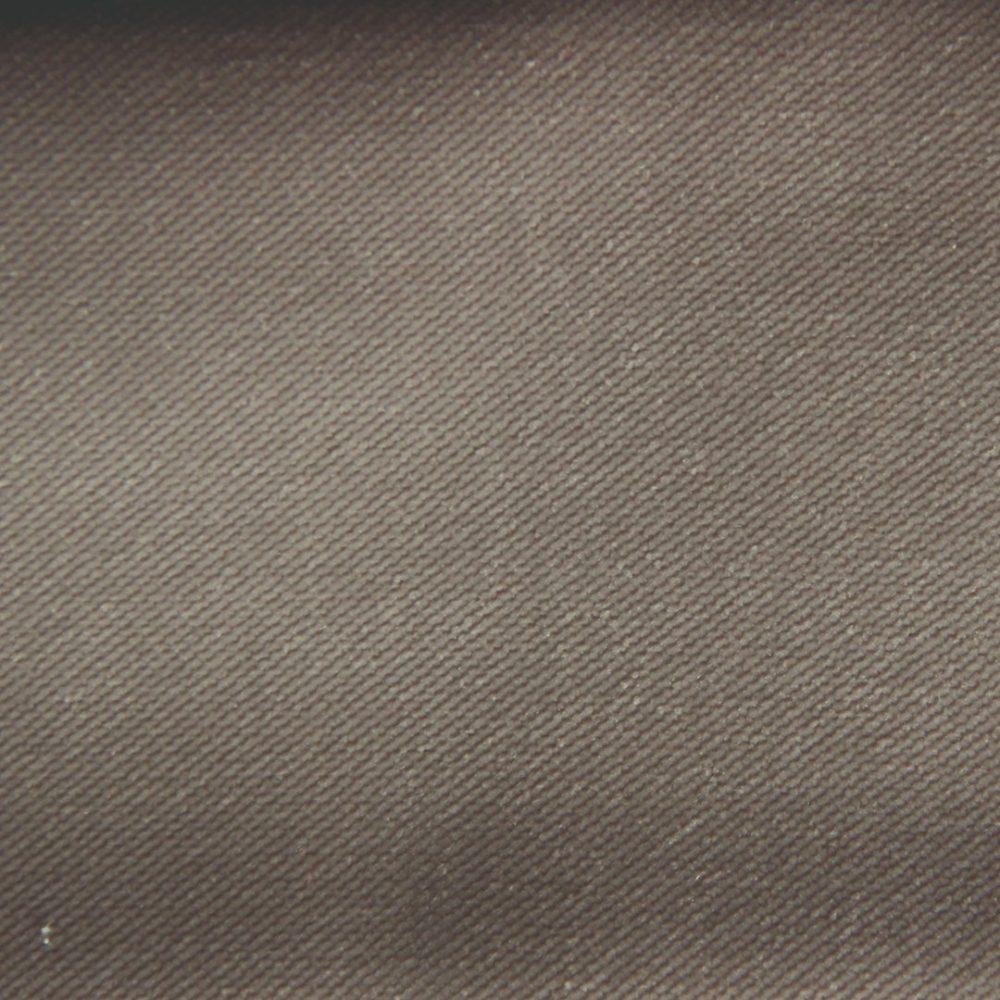 Collezione tessuti Contemporary - Las Vegas - LS144