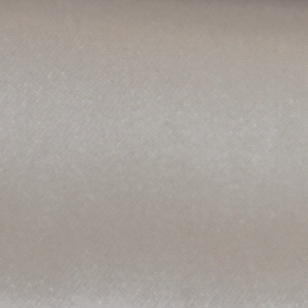 Collezione tessuti Contemporary - Las Vegas - LS146
