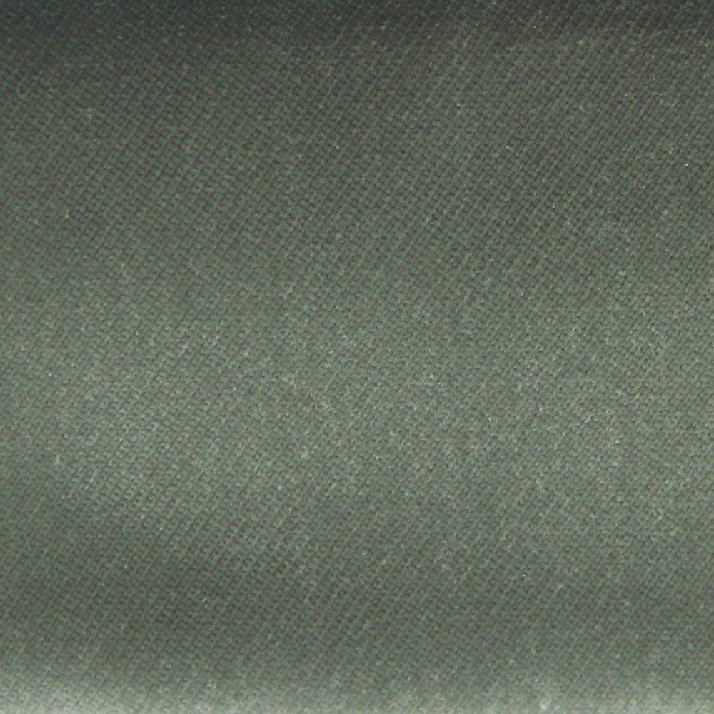 Collezione tessuti Contemporary - Las Vegas - LS147