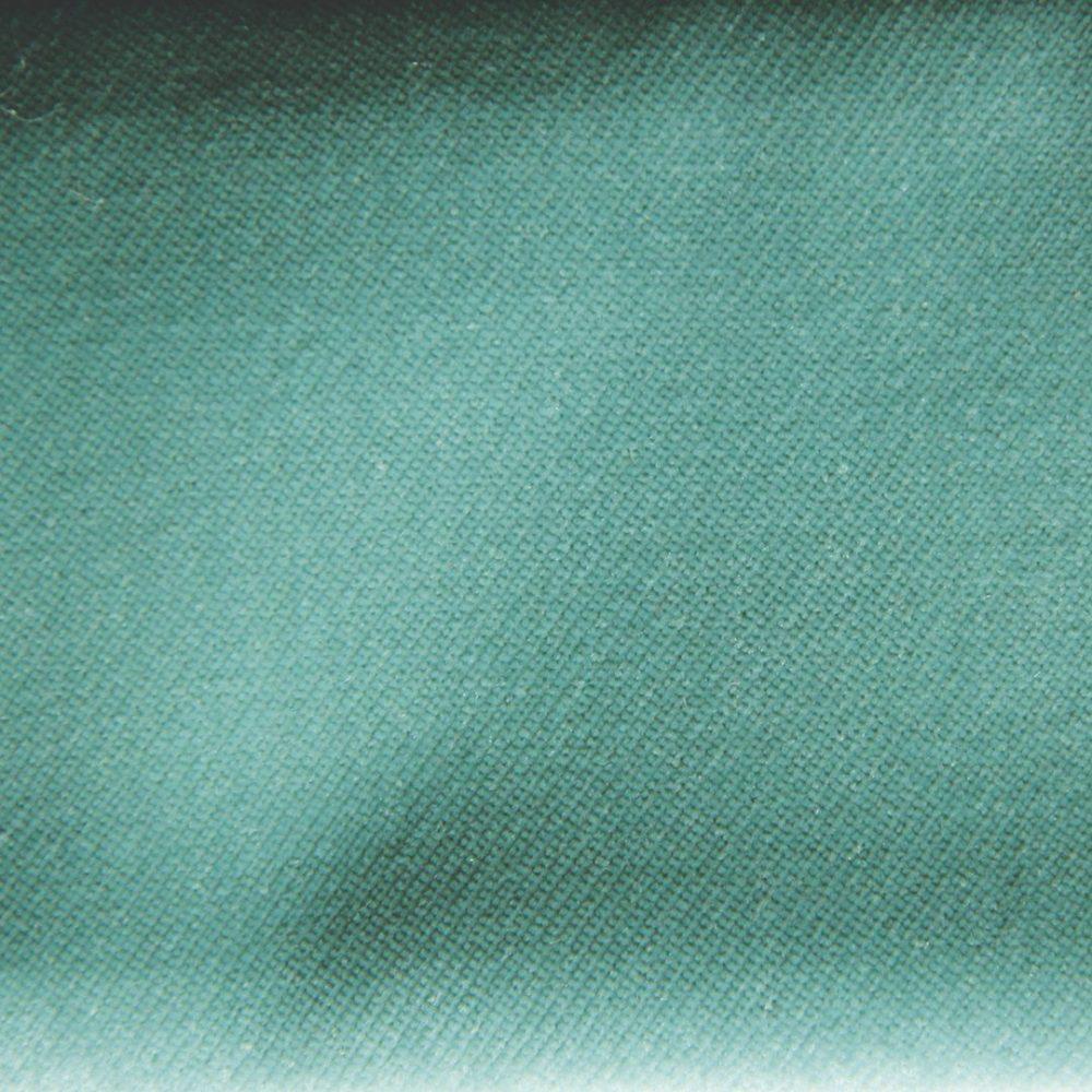 Collezione tessuti Contemporary - Las Vegas - LS148
