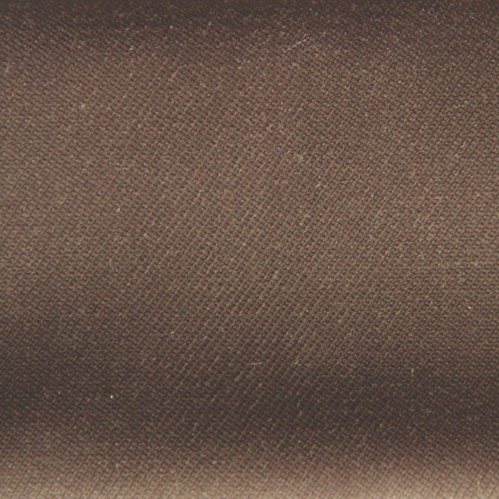 Collezione tessuti Contemporary - Las Vegas - LS150