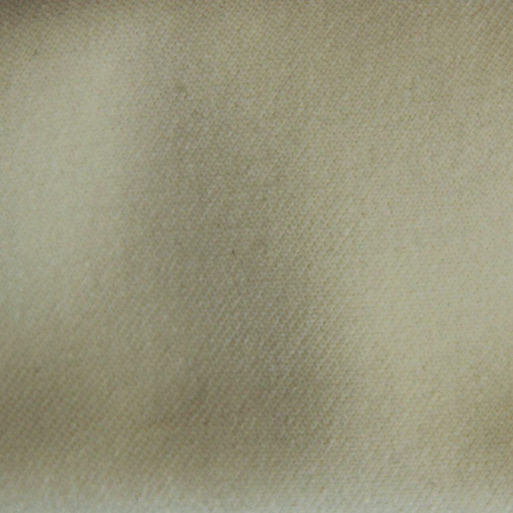 Collezione tessuti Contemporary - Las Vegas - LS151