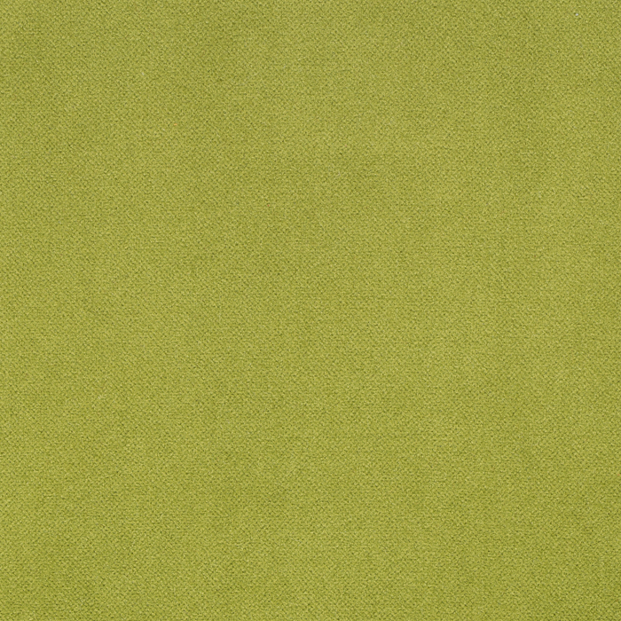 Collezione tessuti Elegance Alma AA0011