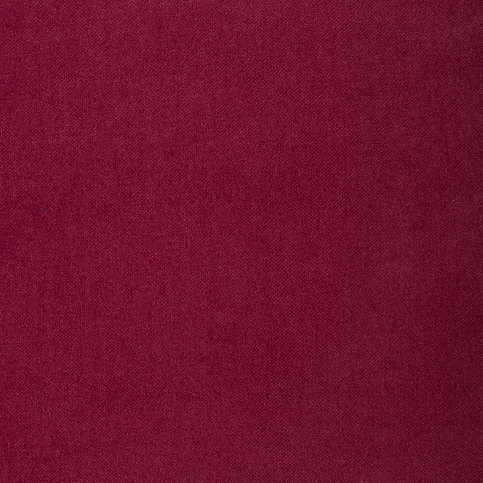 Collezione tessuti Elegance Alma AA0016