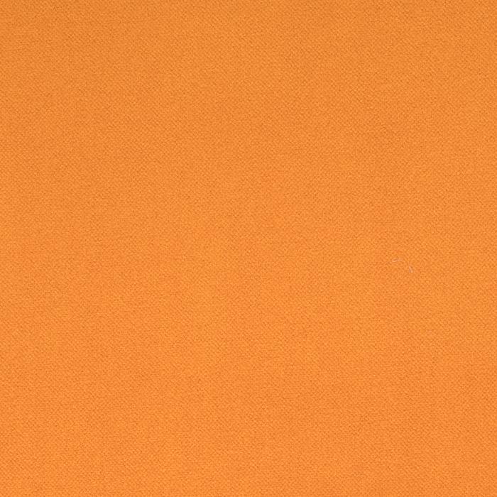 Collezione tessuti Elegance Alma AA1703