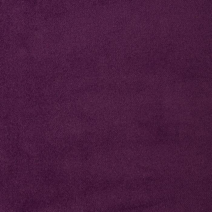 Collezione tessuti Elegance Alma AA1704