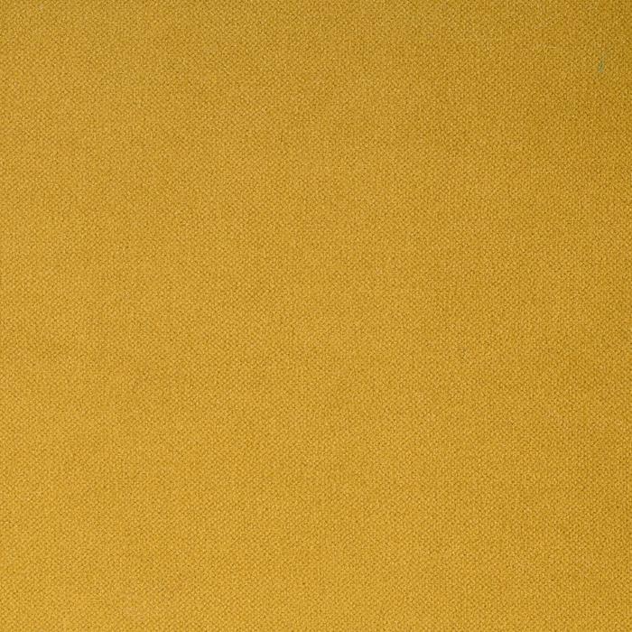 Collezione tessuti Elegance Alma AA1705