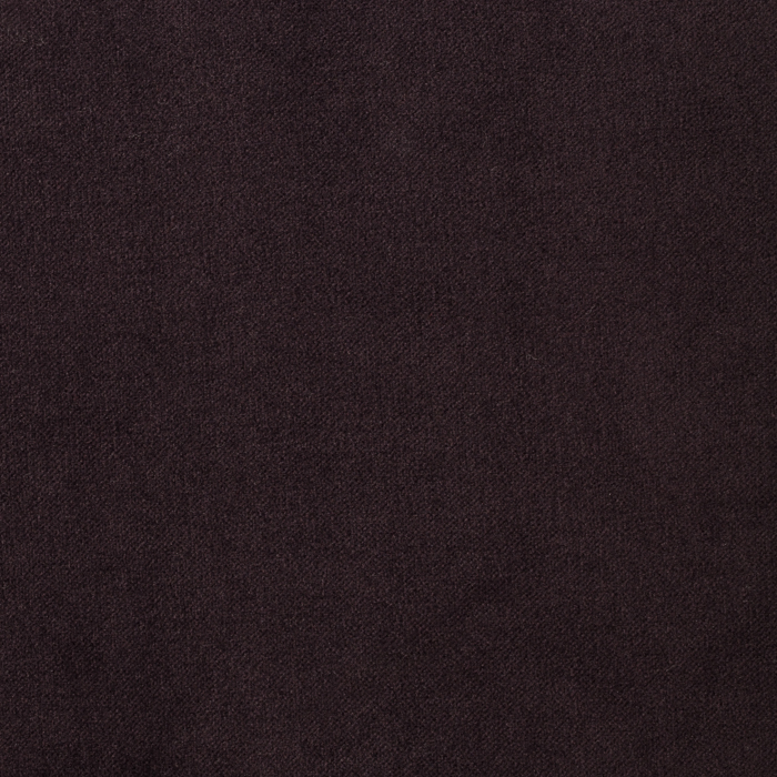 Collezione tessuti Elegance Alma AA1706