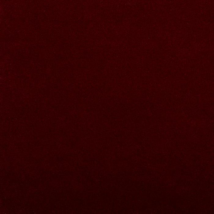 Collezione tessuti Elegance Alma AA1708
