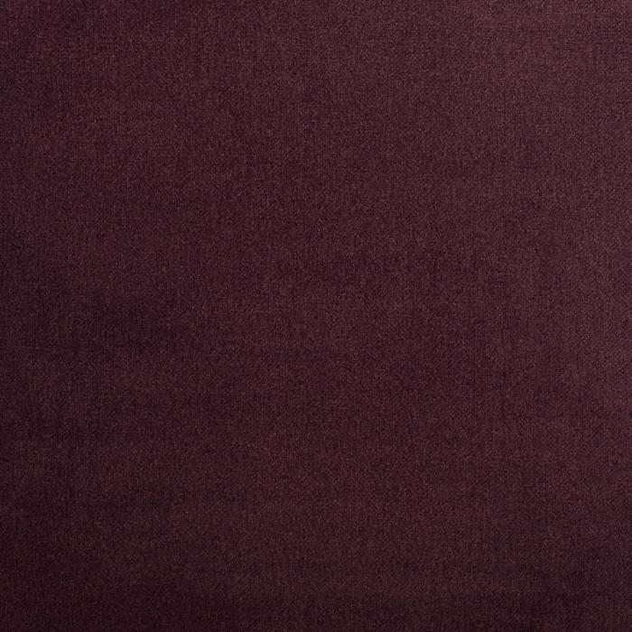 Collezione tessuti Elegance Alma AA1709