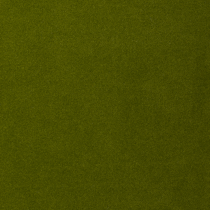 Collezione tessuti Elegance Alma AA1710