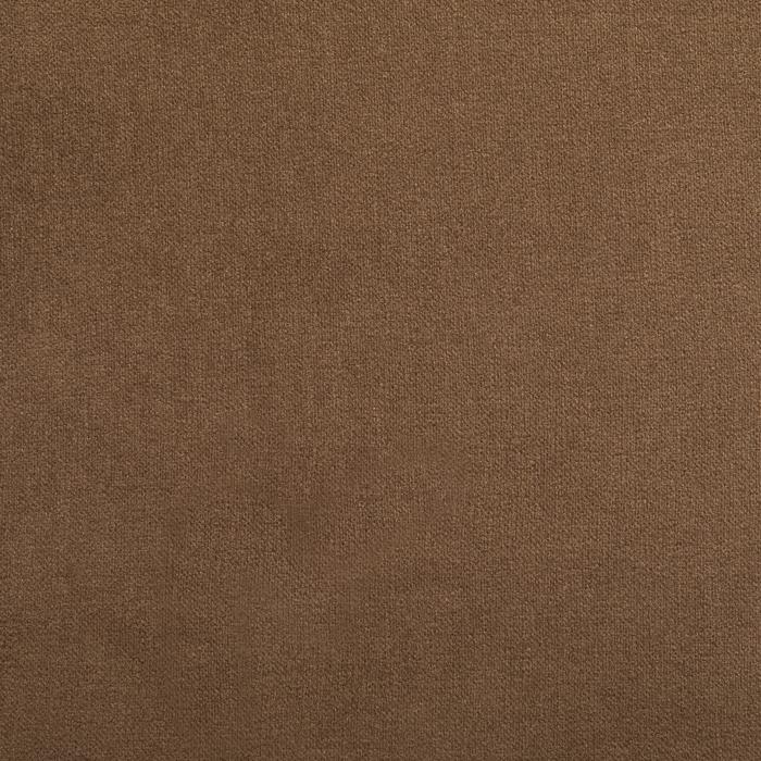 Collezione tessuti Elegance Alma AA1713