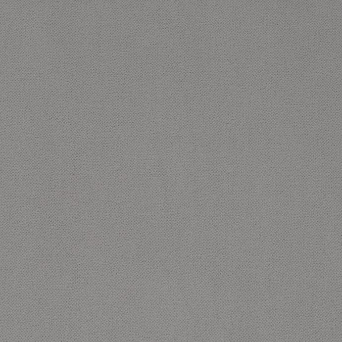 Collezione tessuti Elegance Alma AA1715