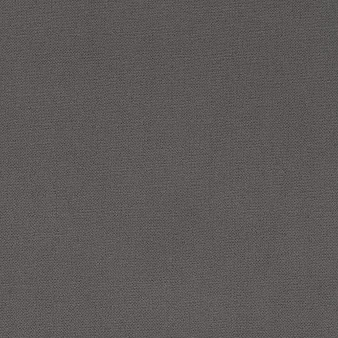 Collezione tessuti Elegance Alma AA1716