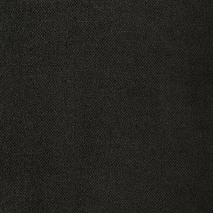 Collezione tessuti Elegance Alma AA1718