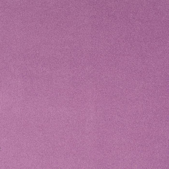 Collezione tessuti Elegance Alma AA0020