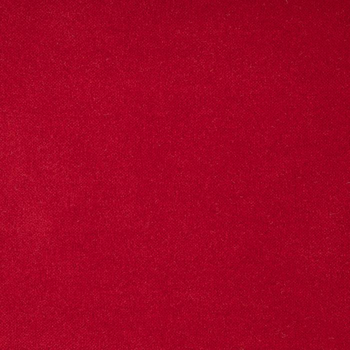 Collezione tessuti Elegance Alma AA2100