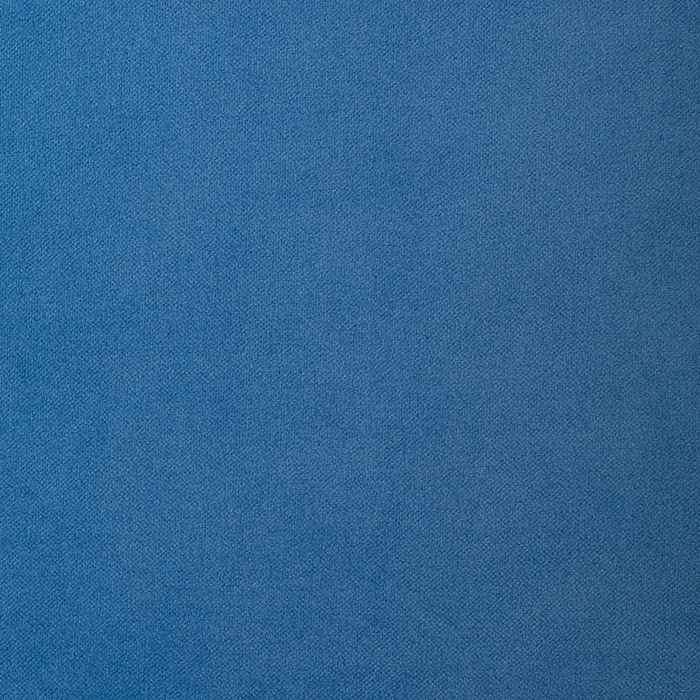 Collezione tessuti Elegance Alma AA0023