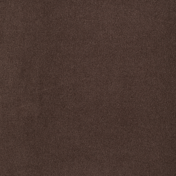 Collezione tessuti Elegance Alma AA0028