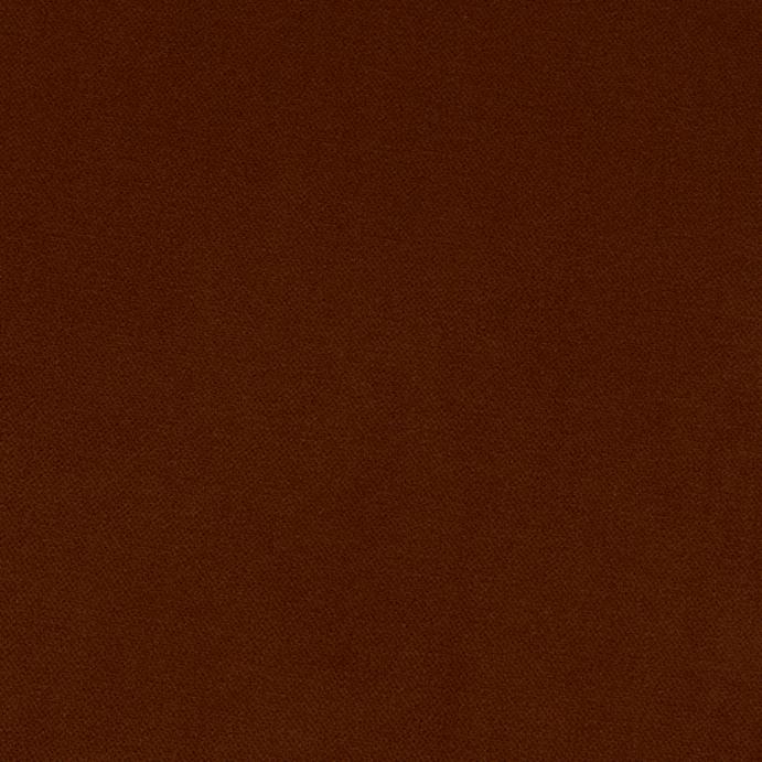 Collezione tessuti Elegance Alma AA3003