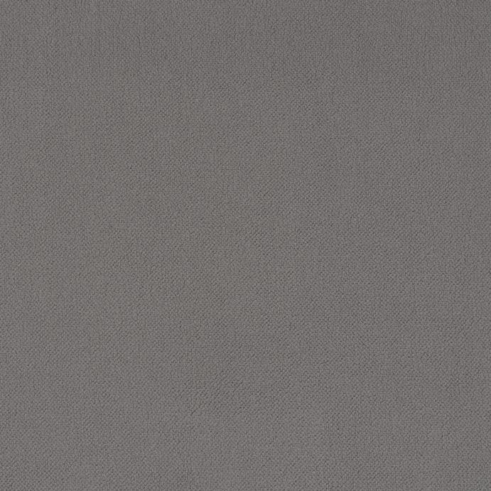 Collezione tessuti Elegance Alma AA0315