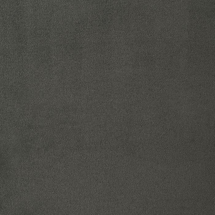 Collezione tessuti Elegance Alma AA0316