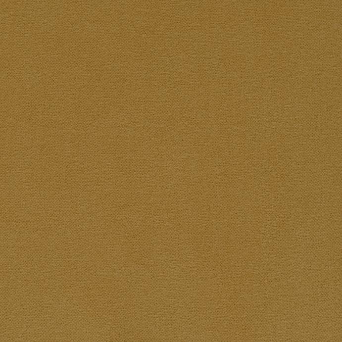 Collezione tessuti Elegance Alma AA0323