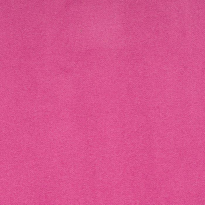 Collezione tessuti Elegance Alma AA0325