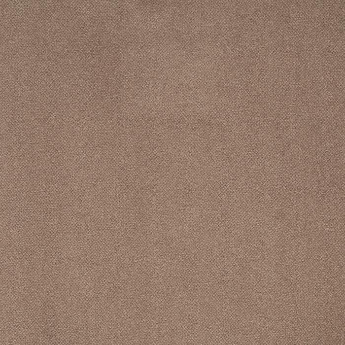 Collezione tessuti Elegance Alma AA0702