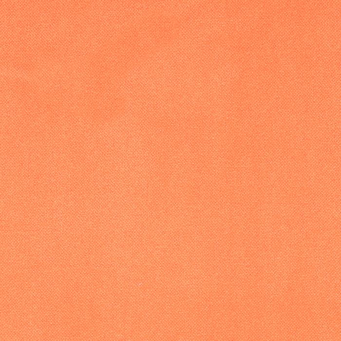 Collezione tessuti Elegance Alma AA0706