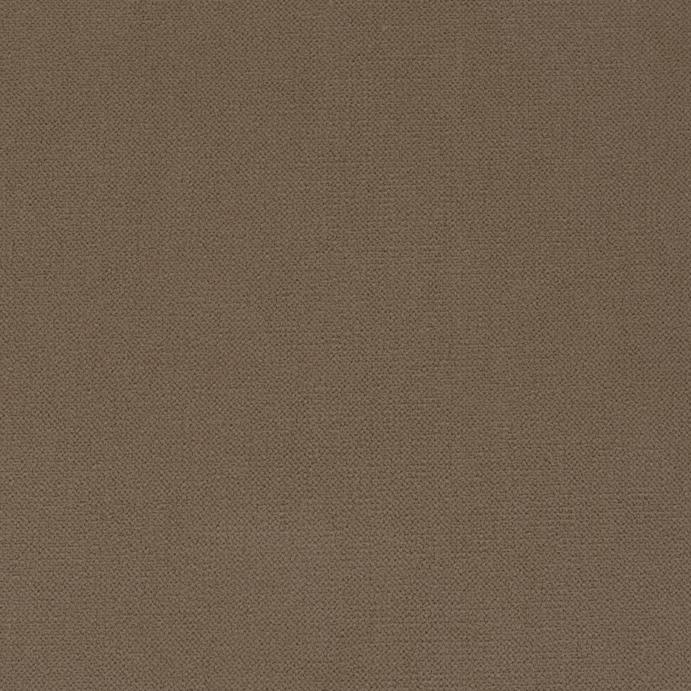 Collezione tessuti Elegance Alma AA0707