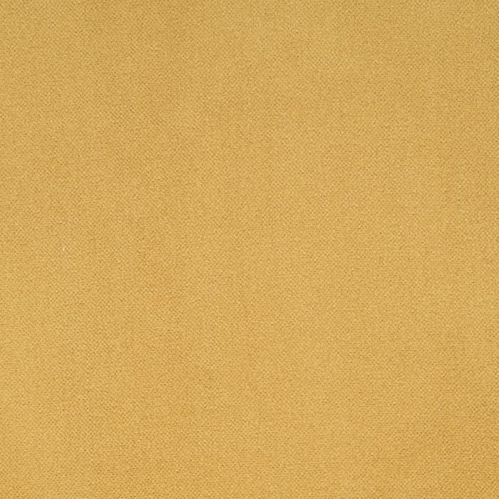 Collezione tessuti Elegance Alma AA9000