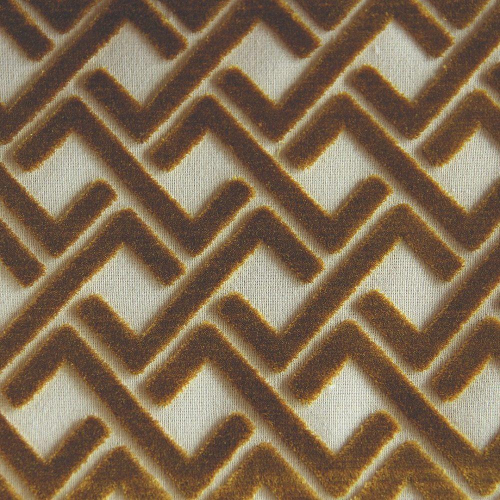collezione tessuti Contemporary Mont Magny MY12