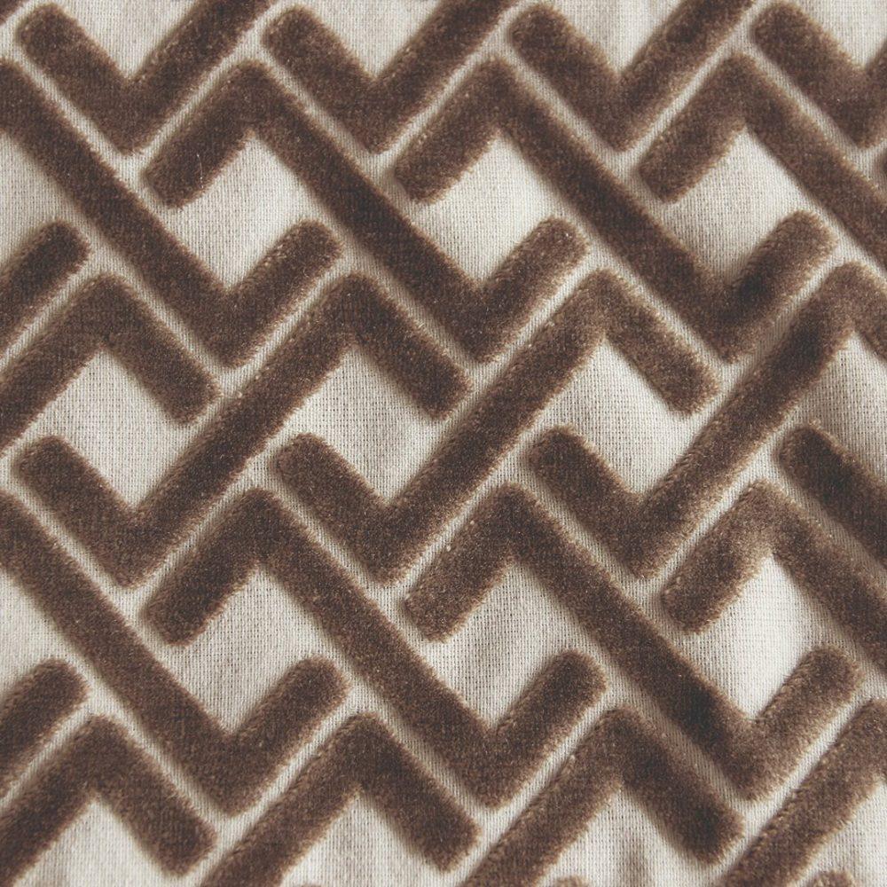 collezione tessuti Contemporary Mont Magny MY29
