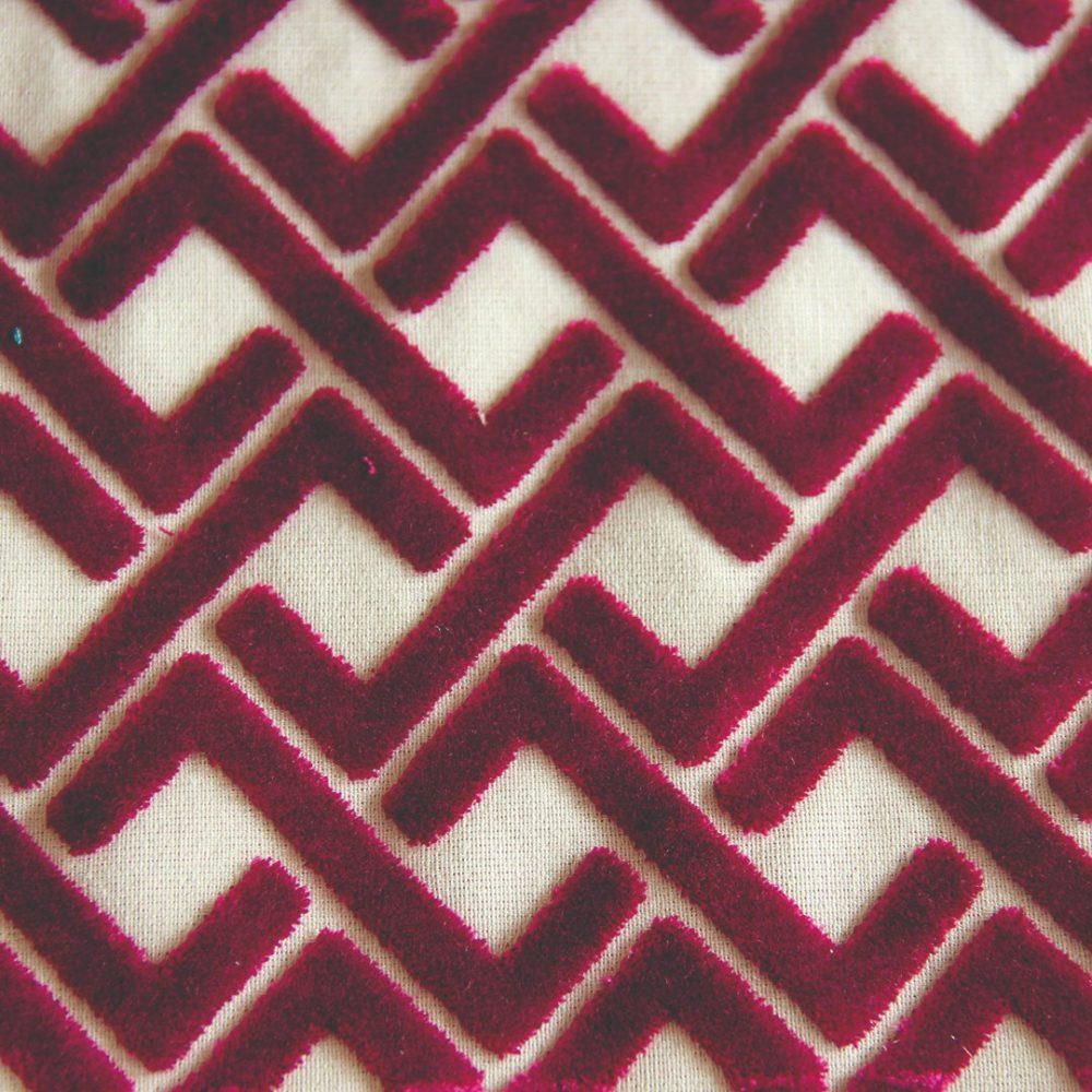 collezione tessuti Contemporary Mont Magny MY34