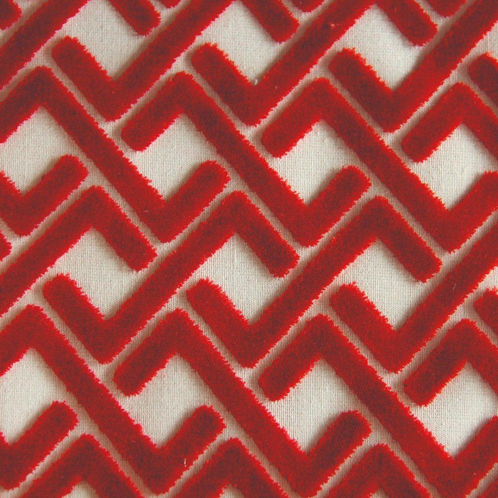 collezione tessuti Contemporary Mont Magny MY45