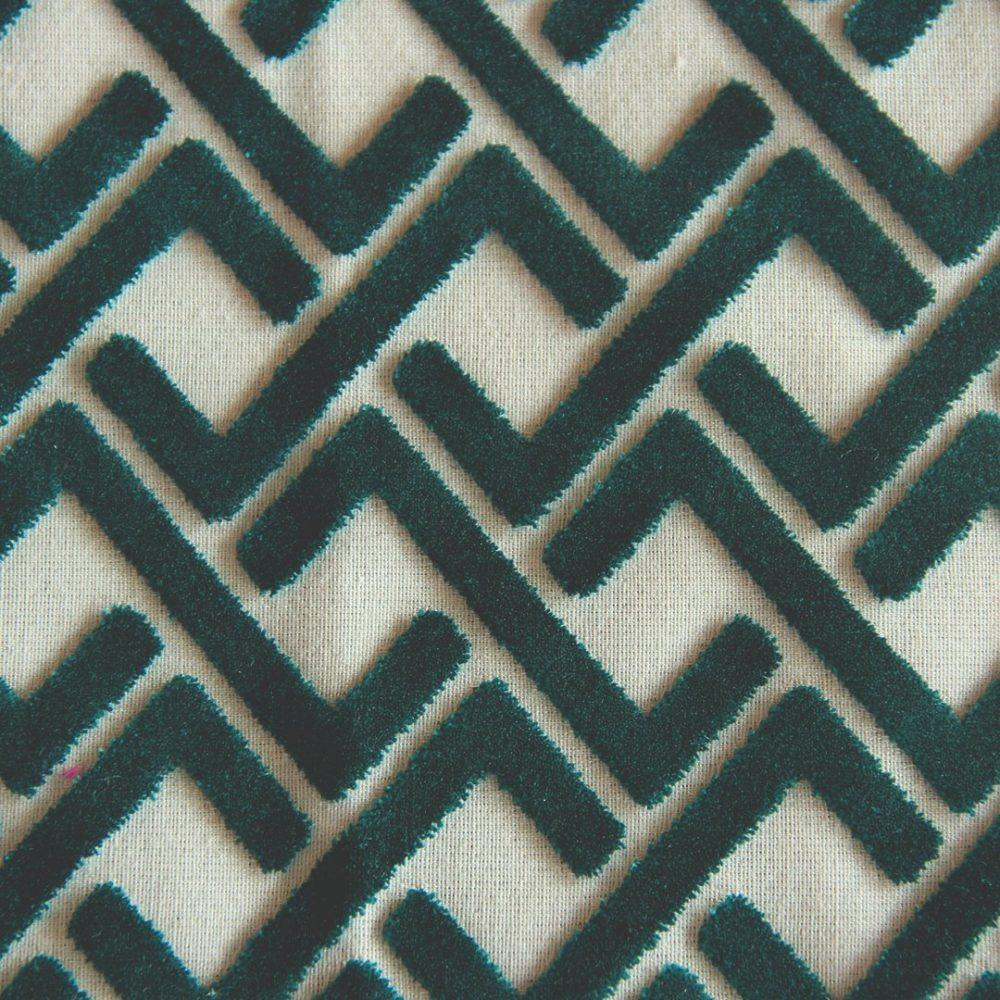 collezione tessuti Contemporary Mont Magny MY93