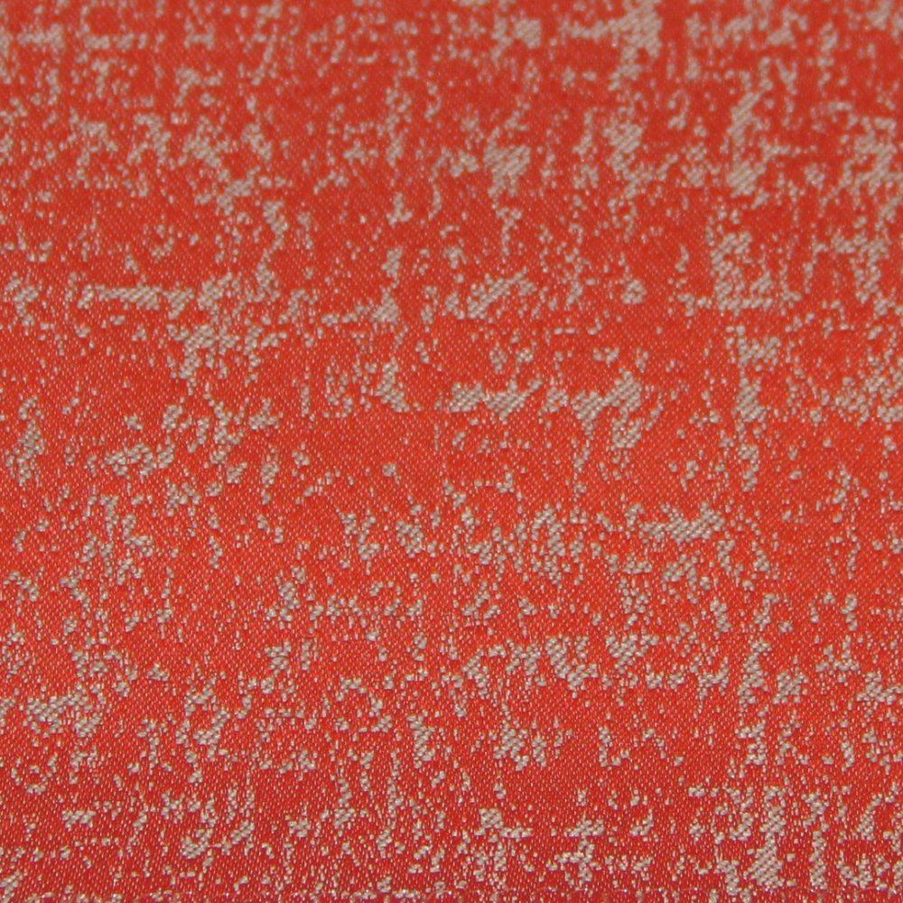 Collezione tessuti Contemporary - Oslo - OS113