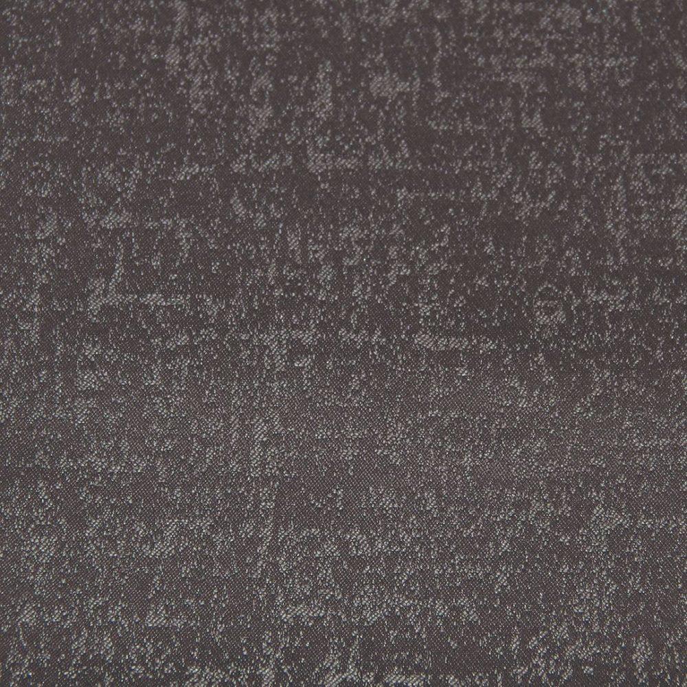 Collezione tessuti Contemporary - Oslo - OS125