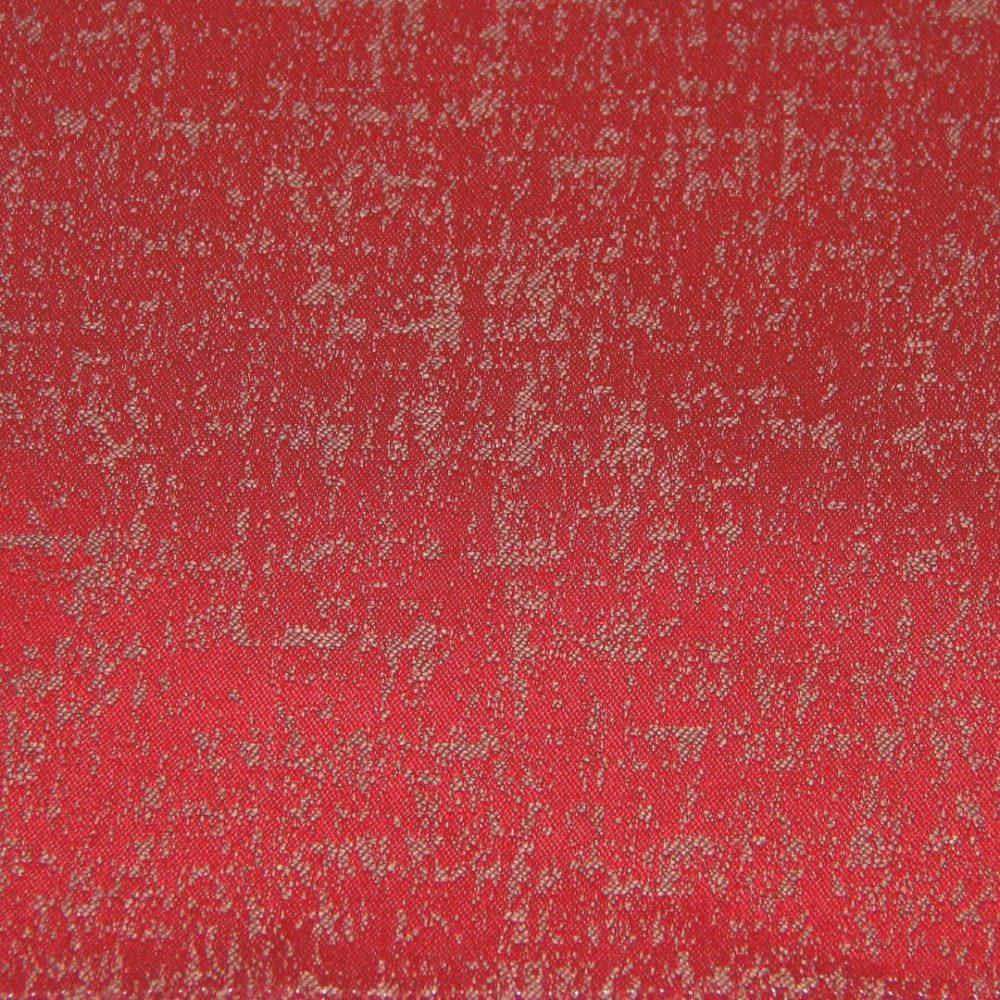 Collezione tessuti Contemporary - Oslo - OS240