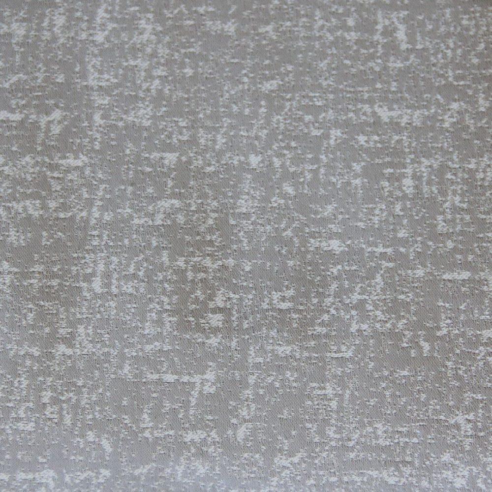 Collezione tessuti Contemporary - Oslo - OS395