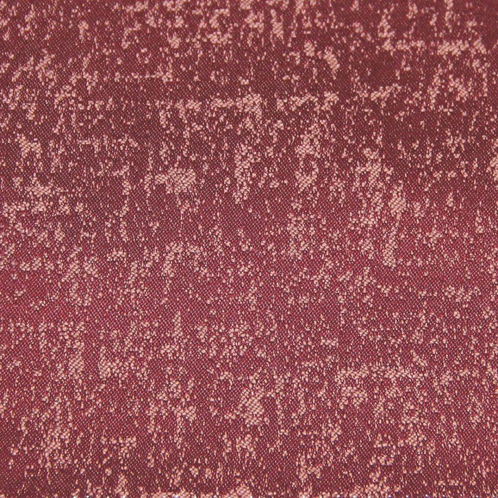 Collezione tessuti Contemporary - Oslo - OS396