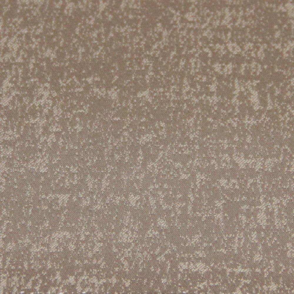 Collezione tessuti Contemporary - Oslo - OS576