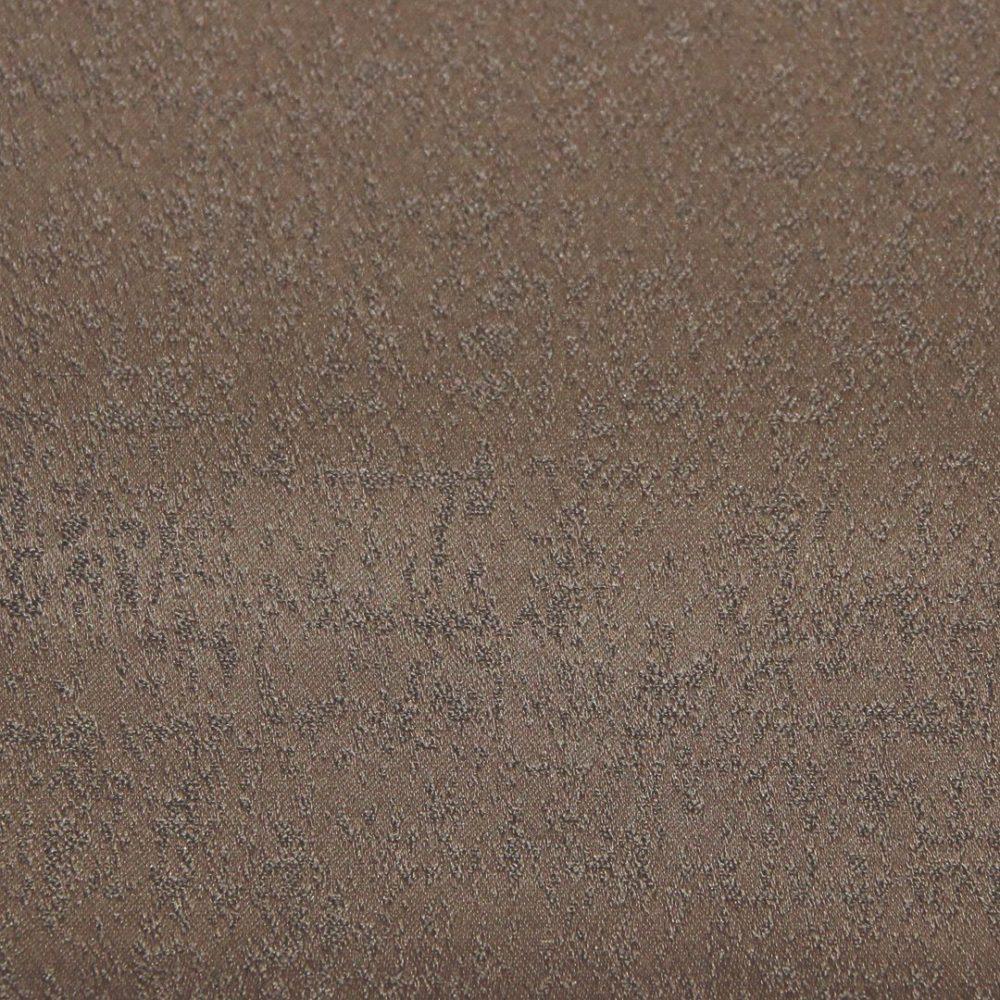 Collezione tessuti Contemporary - Oslo - OS622