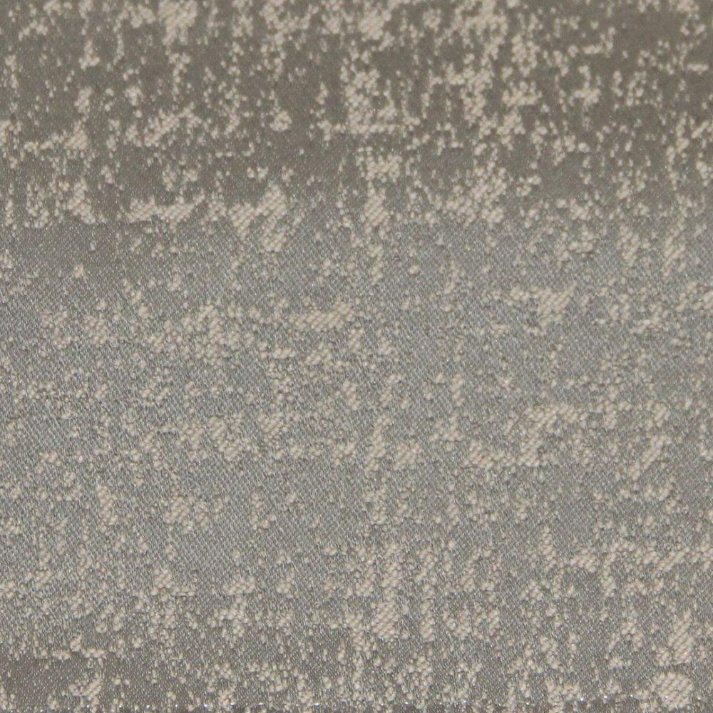 Collezione tessuti Contemporary - Oslo - OS725