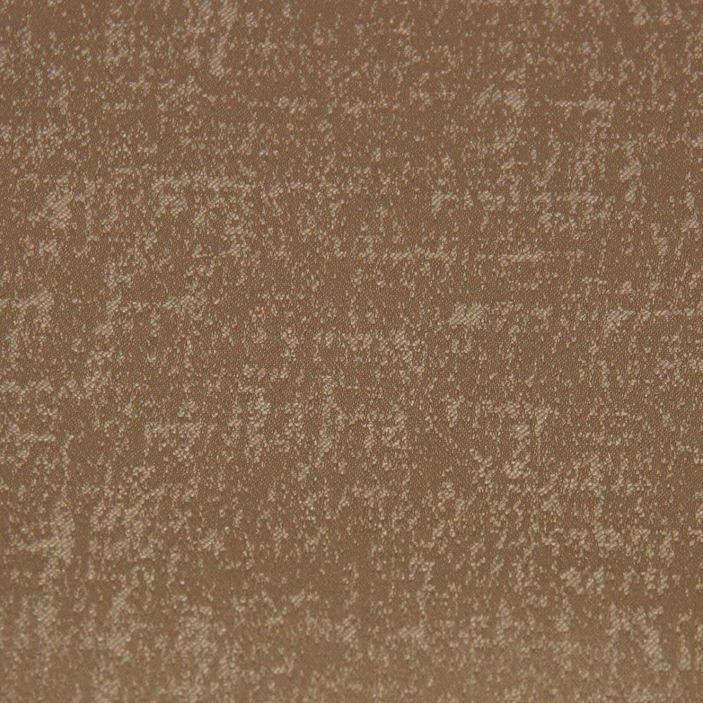 Collezione tessuti Contemporary - Oslo - OS807