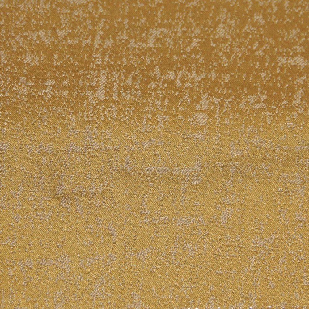Collezione tessuti Contemporary - Oslo - OS823