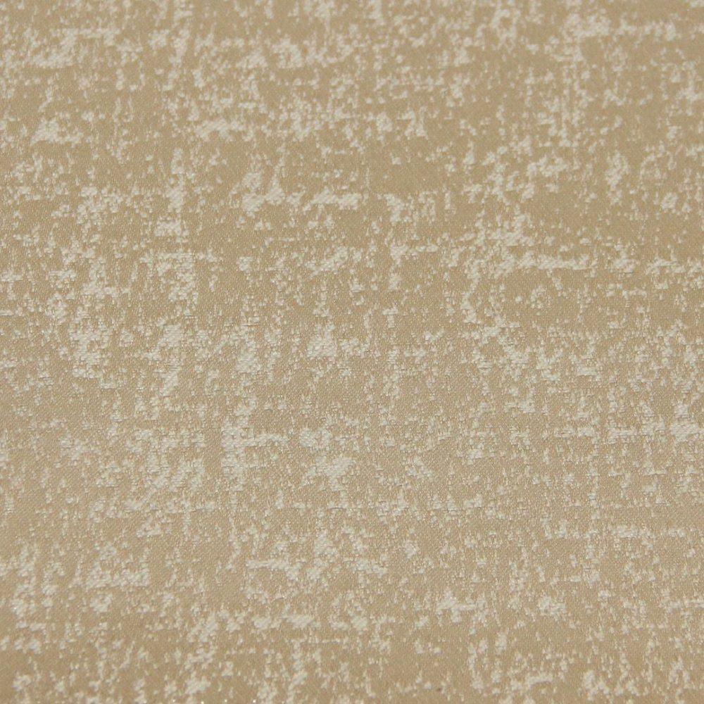 Collezione tessuti Contemporary - Oslo - OS955