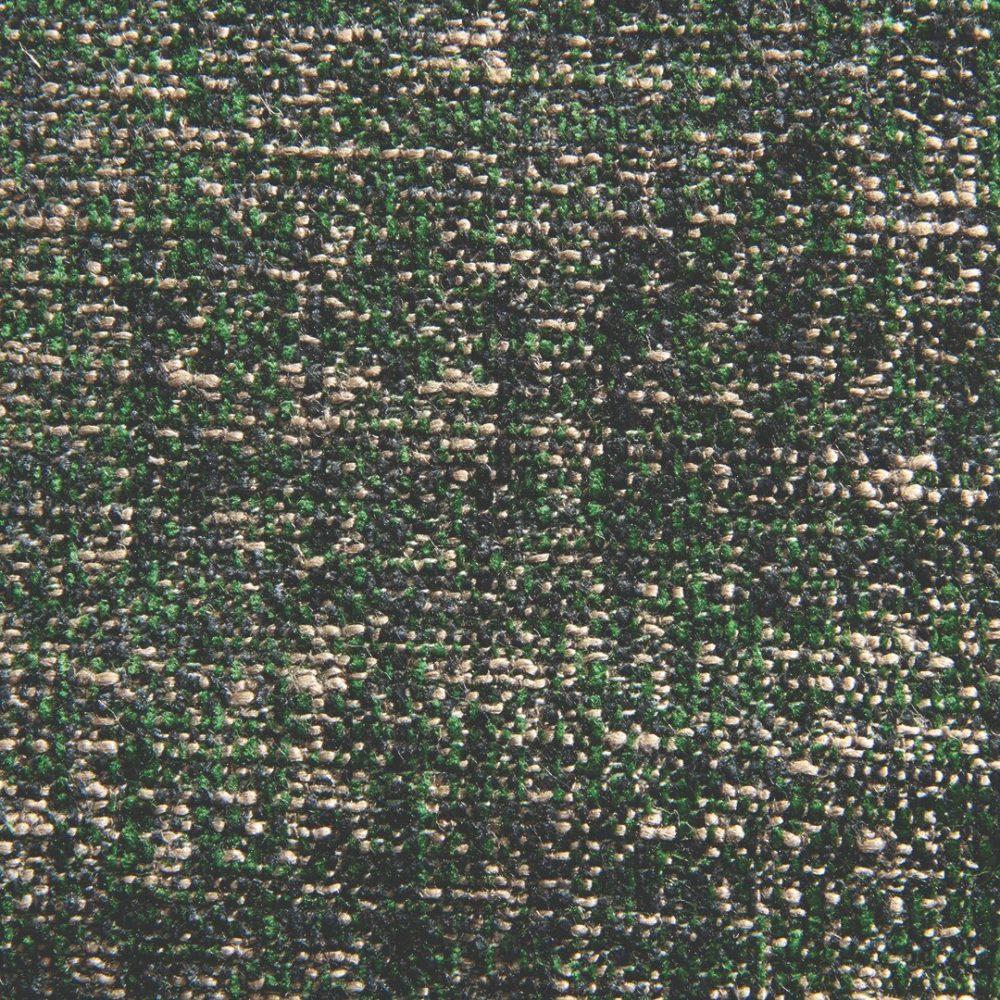 Collezione tessuti Earth Piper PI50