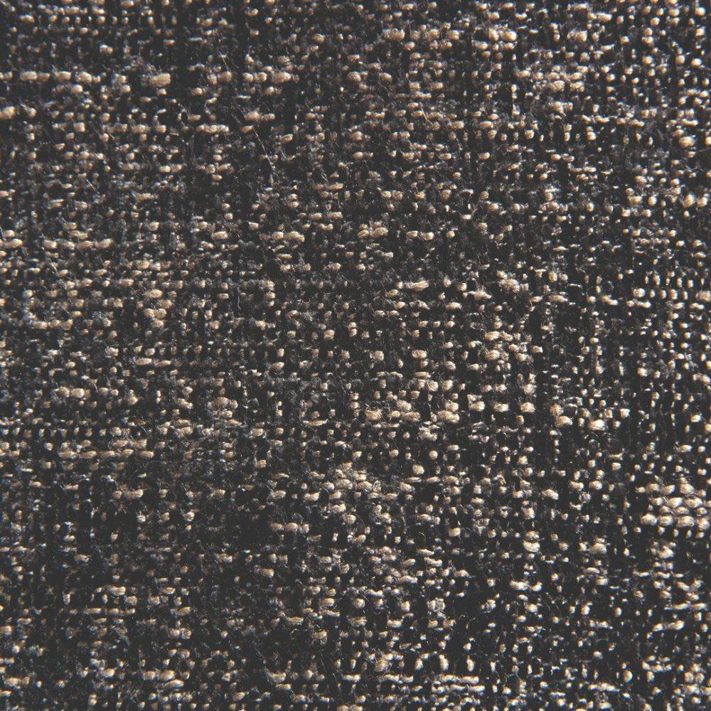 Collezione tessuti Earth Piper PI99